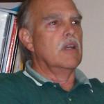 Ted Havlik, Owner
