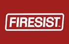firesist-flame-retardant-fabric-4