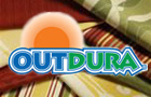 outdura-furniture-4