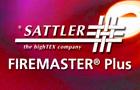 sattler-firemaster-plus-4