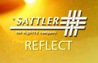 sattler-reflect-fabrics-4