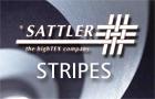 sattler-striped-fabrics-4