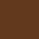 eclipse color_swatch_brown1