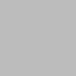 eclipse color_swatch_grey1