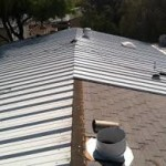roof over1