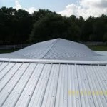 roof over2