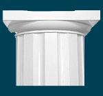 round-fluted-column-tb
