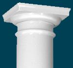 round-smooth-tb fiberglass