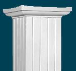 square-fluted-column-tb