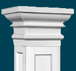 square-panel-column-tb