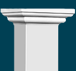 square-smooth-column-tb