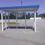 Bus Stop UNGA3