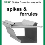 featured-real-gutter-cover-spikes-ferrules