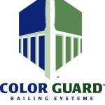 ColorGuard RSf