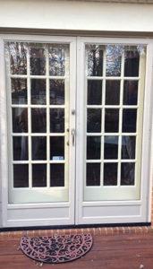 doortechfrench door 006-crop-u5265