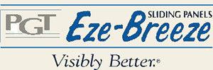 eze breeze2