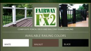 fx2railingcolors_1